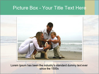0000081145 PowerPoint Templates - Slide 16