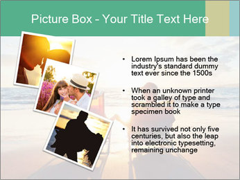 0000081145 PowerPoint Templates - Slide 17
