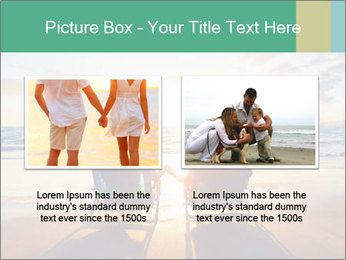 0000081145 PowerPoint Template - Slide 18
