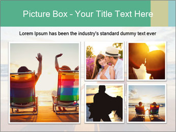 0000081145 PowerPoint Templates - Slide 19
