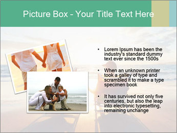 0000081145 PowerPoint Template - Slide 20