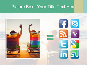 0000081145 PowerPoint Template - Slide 21