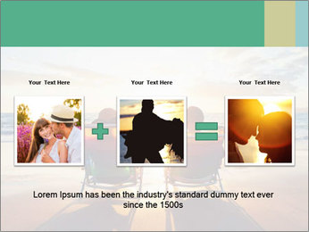 0000081145 PowerPoint Template - Slide 22