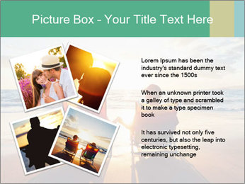 0000081145 PowerPoint Template - Slide 23