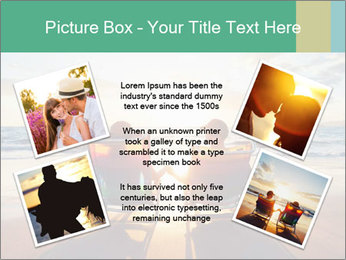 0000081145 PowerPoint Templates - Slide 24