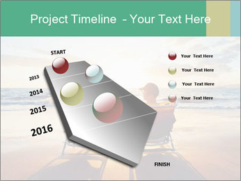 0000081145 PowerPoint Templates - Slide 26