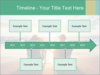 0000081145 PowerPoint Template - Slide 28