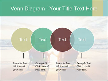 0000081145 PowerPoint Template - Slide 32