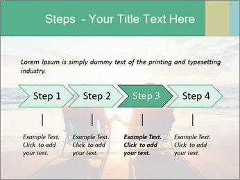 0000081145 PowerPoint Template - Slide 4