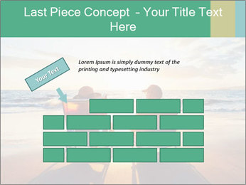 0000081145 PowerPoint Template - Slide 46