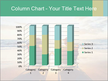 0000081145 PowerPoint Template - Slide 50