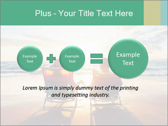 0000081145 PowerPoint Template - Slide 75