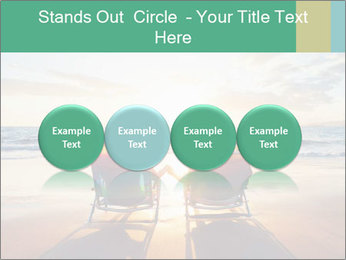 0000081145 PowerPoint Template - Slide 76