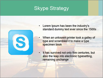 0000081145 PowerPoint Template - Slide 8
