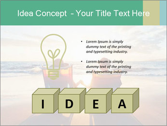 0000081145 PowerPoint Template - Slide 80