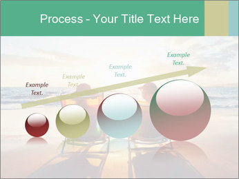 0000081145 PowerPoint Templates - Slide 87