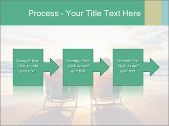 0000081145 PowerPoint Templates - Slide 88