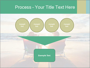 0000081145 PowerPoint Template - Slide 93