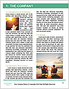 0000081145 Word Templates - Page 3