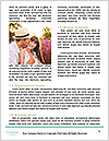 0000081145 Word Templates - Page 4