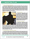 0000081145 Word Template - Page 8