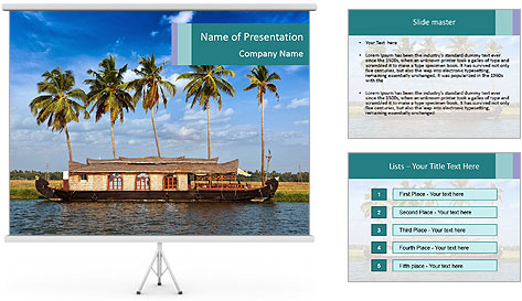 0000081146 PowerPoint Template
