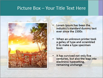0000081146 PowerPoint Template - Slide 13