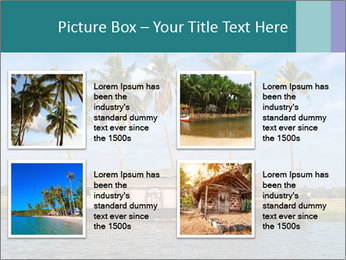 0000081146 PowerPoint Template - Slide 14