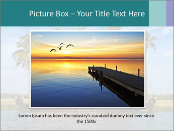 0000081146 PowerPoint Templates - Slide 15
