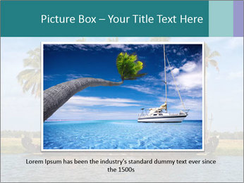 0000081146 PowerPoint Template - Slide 16