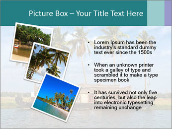0000081146 PowerPoint Template - Slide 17