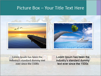 0000081146 PowerPoint Template - Slide 18