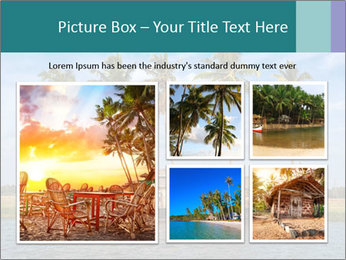 0000081146 PowerPoint Templates - Slide 19