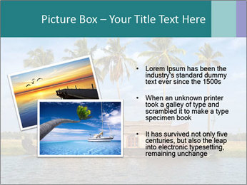 0000081146 PowerPoint Templates - Slide 20