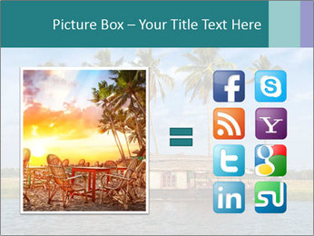 0000081146 PowerPoint Template - Slide 21