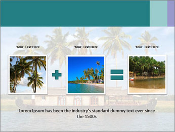 0000081146 PowerPoint Template - Slide 22