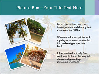 0000081146 PowerPoint Templates - Slide 23