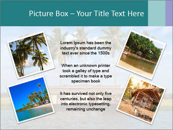 0000081146 PowerPoint Templates - Slide 24