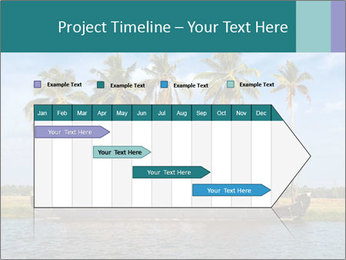 0000081146 PowerPoint Template - Slide 25