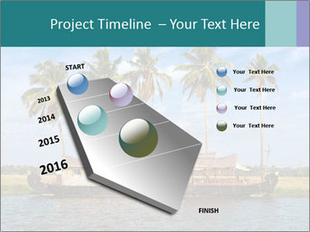 0000081146 PowerPoint Template - Slide 26