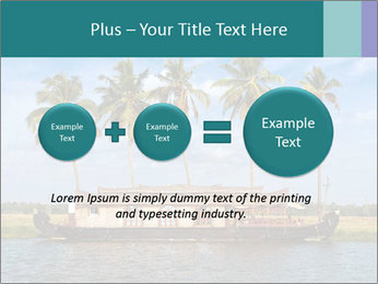 0000081146 PowerPoint Template - Slide 75