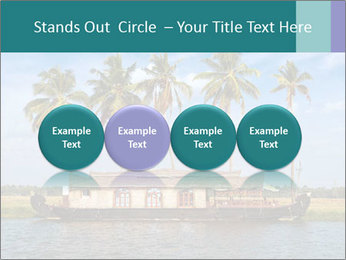 0000081146 PowerPoint Templates - Slide 76
