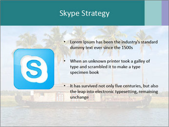 0000081146 PowerPoint Templates - Slide 8