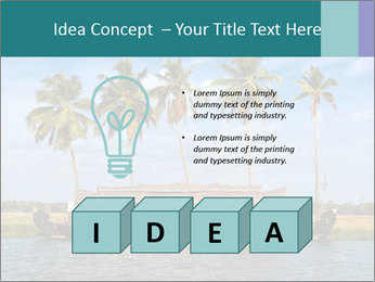 0000081146 PowerPoint Templates - Slide 80