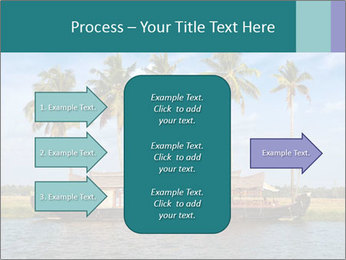 0000081146 PowerPoint Template - Slide 85
