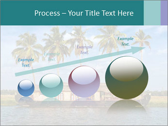 0000081146 PowerPoint Templates - Slide 87
