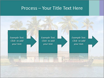 0000081146 PowerPoint Template - Slide 88