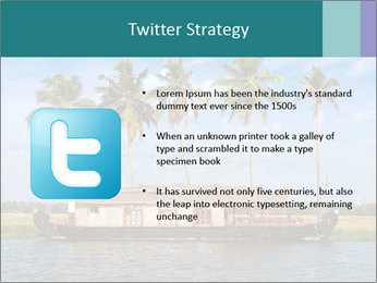 0000081146 PowerPoint Template - Slide 9
