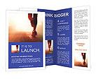 0000081147 Brochure Template