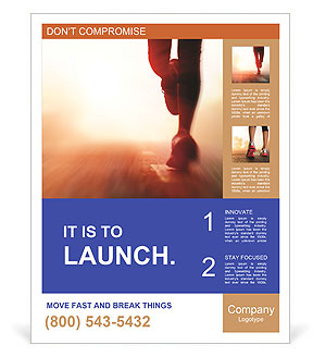 0000081147 Poster Template